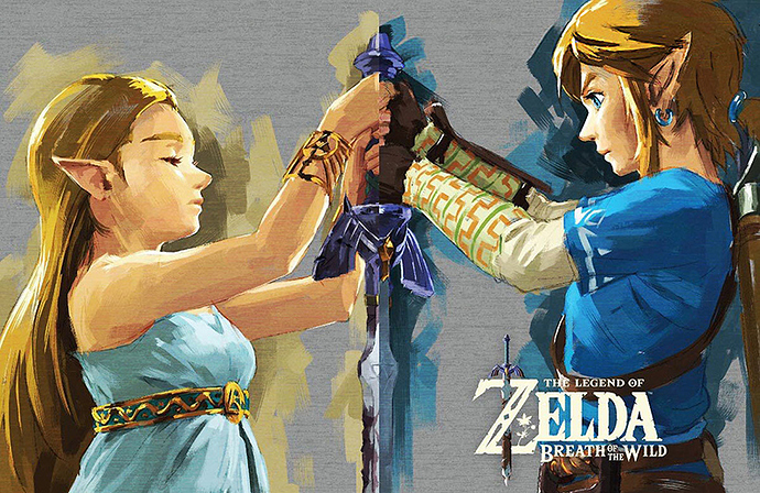 The-Legend-Of-Zelda-16