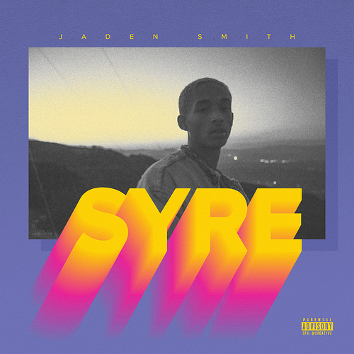 SYRE-(Tagged)