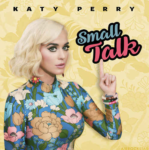 KatyPerry_SmallTalk_v0