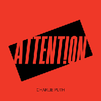 Charlie_Puth_-Attention(Official_Single_Cover)