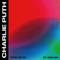Charlie_Puth_Done_for_Me