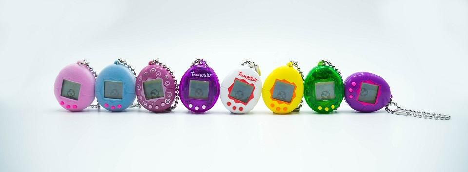 tamagotchi_mini_big-min