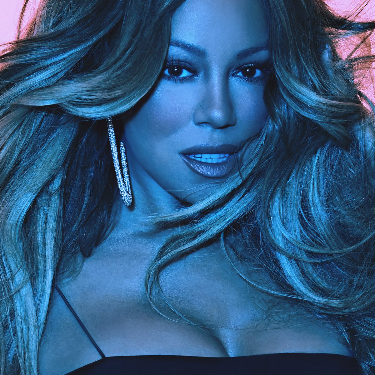 mariah-carey-caution-tgj